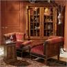 Godwin LAF Chair 11-442 - на 360.ru: цены, описание, характеристики, где купить в Москве.