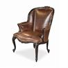 Brewster Chair 3145 - на 360.ru: цены, описание, характеристики, где купить в Москве.