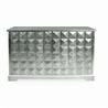 The Pillow Cabinet LA7113 - на 360.ru: цены, описание, характеристики, где купить в Москве.