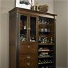 Markham Bar Cabinet - 36H-462 - на 360.ru: цены, описание, характеристики, где купить в Москве.