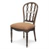 Ralston Side Chair 36H-511 - на 360.ru: цены, описание, характеристики, где купить в Москве.