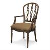 Ralston Arm Chair 36H-512 - на 360.ru: цены, описание, характеристики, где купить в Москве.