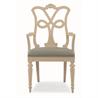 Redcliffe Arm Chair 36H-532 - на 360.ru: цены, описание, характеристики, где купить в Москве.