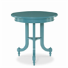 Swan Walk Lamp Table 369-621 - на 360.ru: цены, описание, характеристики, где купить в Москве.