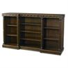 Eaton Bookcase Console 36H-725 - на 360.ru: цены, описание, характеристики, где купить в Москве.