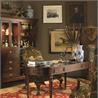 Monk's House Writing Table 36H-763 - на 360.ru: цены, описание, характеристики, где купить в Москве.