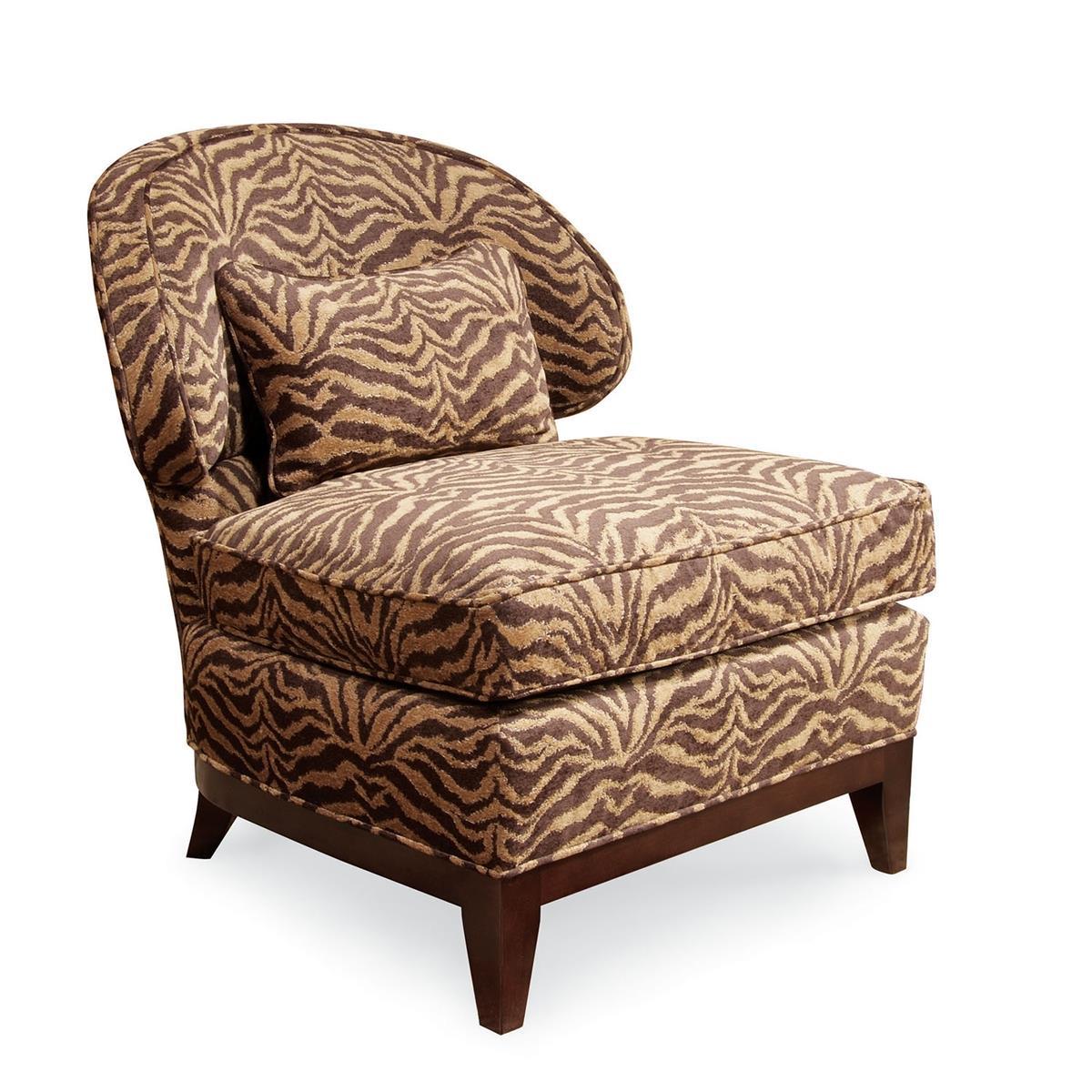 Bela Chair ESN203-6 - на 360.ru: цены, описание, характеристики, где купить в Москве.