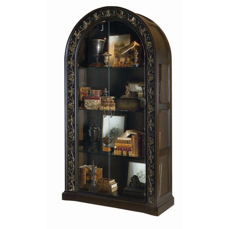 Curio Cabinet 309-421 / 30H-421 - на 360.ru: цены, описание, характеристики, где купить в Москве.
