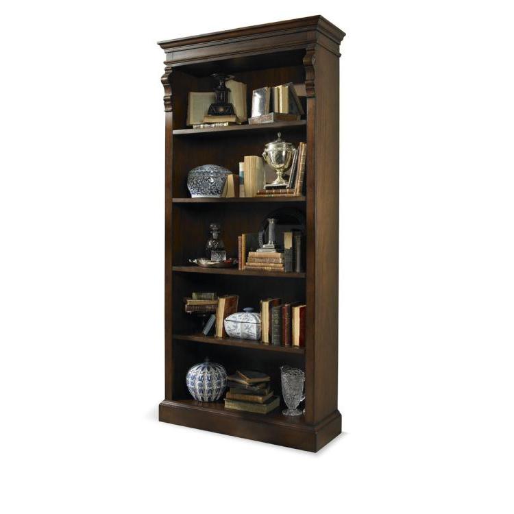 Oxford Bookcase 36H-781 - на 360.ru: цены, описание, характеристики, где купить в Москве.