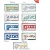 Nausica - на 360.ru: цены, описание, характеристики, где купить в Москве.