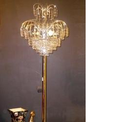 Лампы настольные офисные в- tiuru