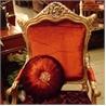 Кресло Ludvig Арт. 144FC3  - на 360.ru: цены, описание, характеристики, где купить в Москве.