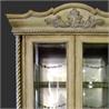 Витрина Dallas Арт. 0002 - на 360.ru: цены, описание, характеристики, где купить в Москве.