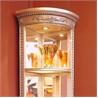 Витрина Ripida Арт. 0231 - на 360.ru: цены, описание, характеристики, где купить в Москве.