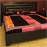 Кровать Aloise Арт. 7008 - на 360.ru: цены, описание, характеристики, где купить в Москве.