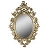 Зеркало Арт. K08W007 - на 360.ru: цены, описание, характеристики, где купить в Москве.