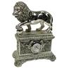 Часы Арт. FL86401S - на 360.ru: цены, описание, характеристики, где купить в Москве.