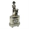 Часы Арт. FLP844 - на 360.ru: цены, описание, характеристики, где купить в Москве.
