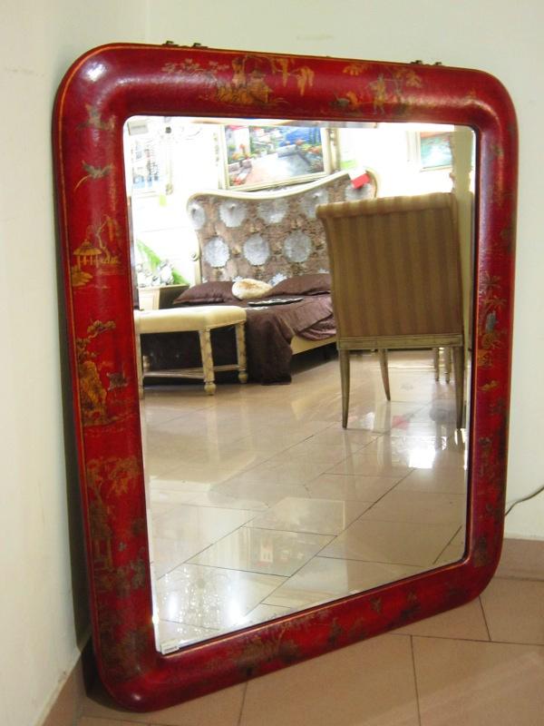 Зеркало 7074 - на 360.ru: цены, описание, характеристики, где купить в Москве.