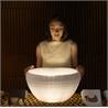 urchin softlight - на 360.ru: цены, описание, характеристики, где купить в Москве.