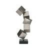 5 кубов - на 360.ru: цены, описание, характеристики, где купить в Москве.