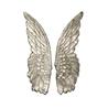 Крылья - на 360.ru: цены, описание, характеристики, где купить в Москве.