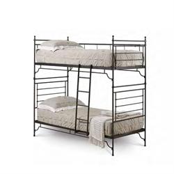 Ciro bunk bed