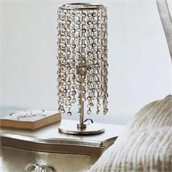 Купить старинные светильники на интернет-аукционе Соберу