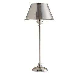 Купить настольную лампу недорого, цены до 1500 руб: в