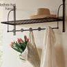 Grata clothes-hat hanger - на 360.ru: цены, описание, характеристики, где купить в Москве.