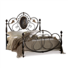 Caruso bed - на 360.ru: цены, описание, характеристики, где купить в Москве.