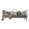 Gio sofa - на 360.ru: цены, описание, характеристики, где купить в Москве.