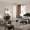 Sissi capitonne bed - на 360.ru: цены, описание, характеристики, где купить в Москве.