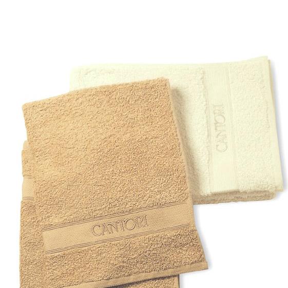 Carezza towels - на 360.ru: цены, описание, характеристики, где купить в Москве.
