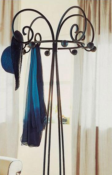 Oscar clothes hanger - на 360.ru: цены, описание, характеристики, где купить в Москве.