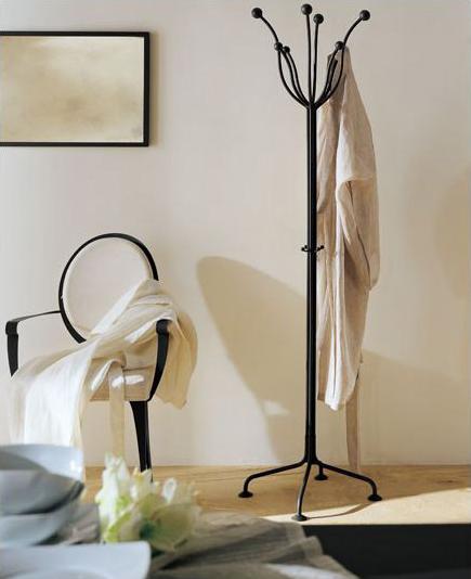 Tulipano clothes hanger - на 360.ru: цены, описание, характеристики, где купить в Москве.