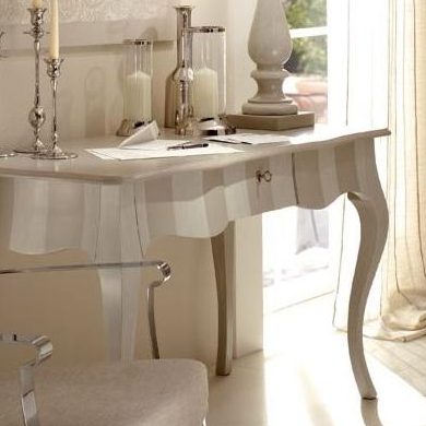 Tiziano table - на 360.ru: цены, описание, характеристики, где купить в Москве.