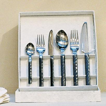 Forgia cutlery&merchandising - на 360.ru: цены, описание, характеристики, где купить в Москве.