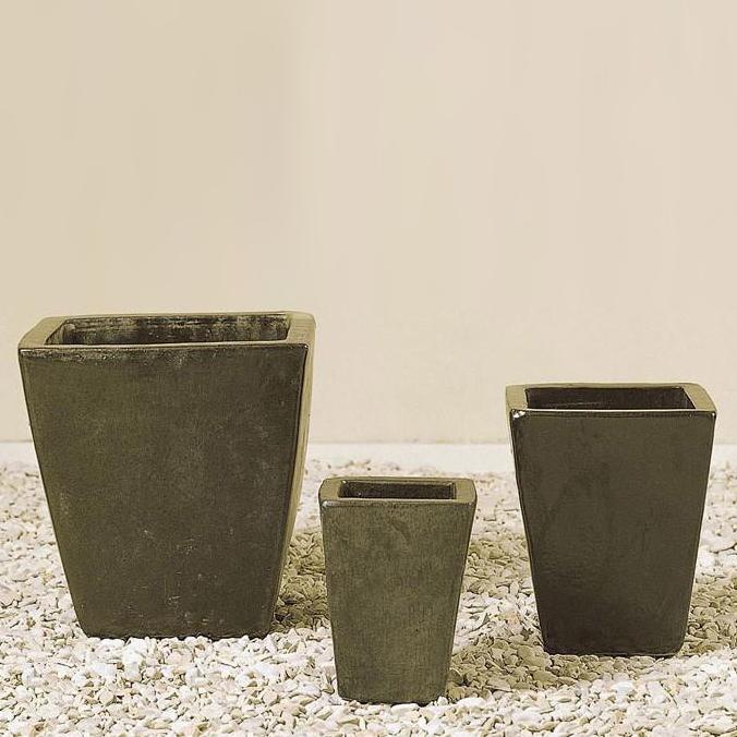 Panarea set of Vases - на 360.ru: цены, описание, характеристики, где купить в Москве.