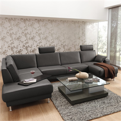 musterring mr 360 musterring ecksofa mr 360 mit schlaffunktion musterring mr 360 kaufen bei m. Black Bedroom Furniture Sets. Home Design Ideas