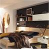 Merida bedroom 02 - на 360.ru: цены, описание, характеристики, где купить в Москве.