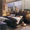Salsa bedroom 04 - на 360.ru: цены, описание, характеристики, где купить в Москве.