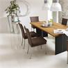 Stuhlwerk dining room 06 - на 360.ru: цены, описание, характеристики, где купить в Москве.