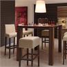 Prato dining room 01 - на 360.ru: цены, описание, характеристики, где купить в Москве.