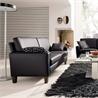 MR 215 sofa 01 - на 360.ru: цены, описание, характеристики, где купить в Москве.