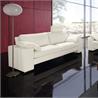 MR 215 sofa 02 - на 360.ru: цены, описание, характеристики, где купить в Москве.