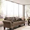 MR 215 sofa 03 - на 360.ru: цены, описание, характеристики, где купить в Москве.