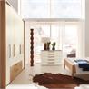 Macao bedroom 01 - на 360.ru: цены, описание, характеристики, где купить в Москве.