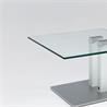 Lugano coffee table 04 - на 360.ru: цены, описание, характеристики, где купить в Москве.