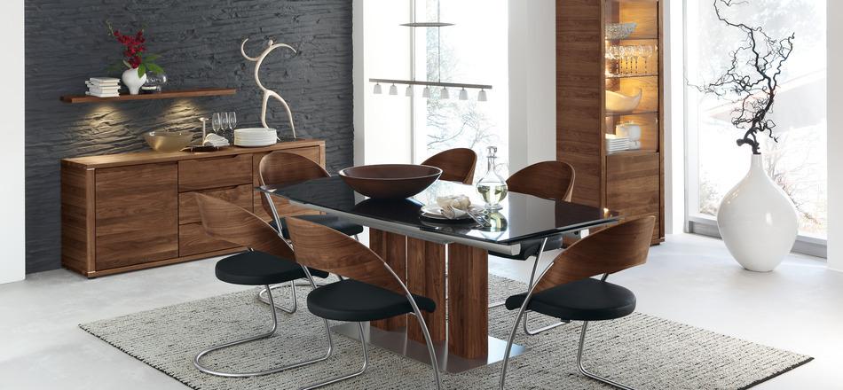 Lorenzo dining room 01 - на 360.ru: цены, описание, характеристики, где купить в Москве.